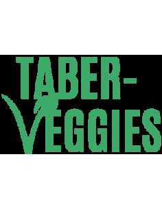 TABER-VEGGIES